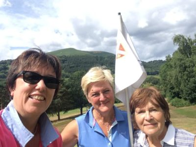 ladies-flag
